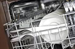 Dishwasher Repair Lauderdale Lakes