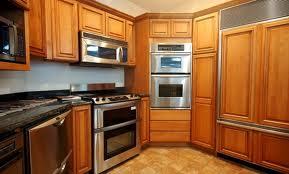 Appliances Service Lauderdale Lakes