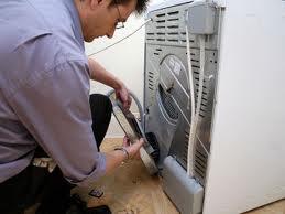 Washing Machine Repair Lauderdale Lakes