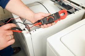Dryer Repair Lauderdale Lakes